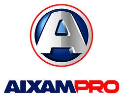 AIXAM PRO